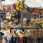 Southwell market